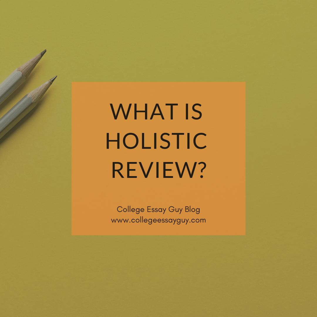 Final Blog Post Templates (8).png