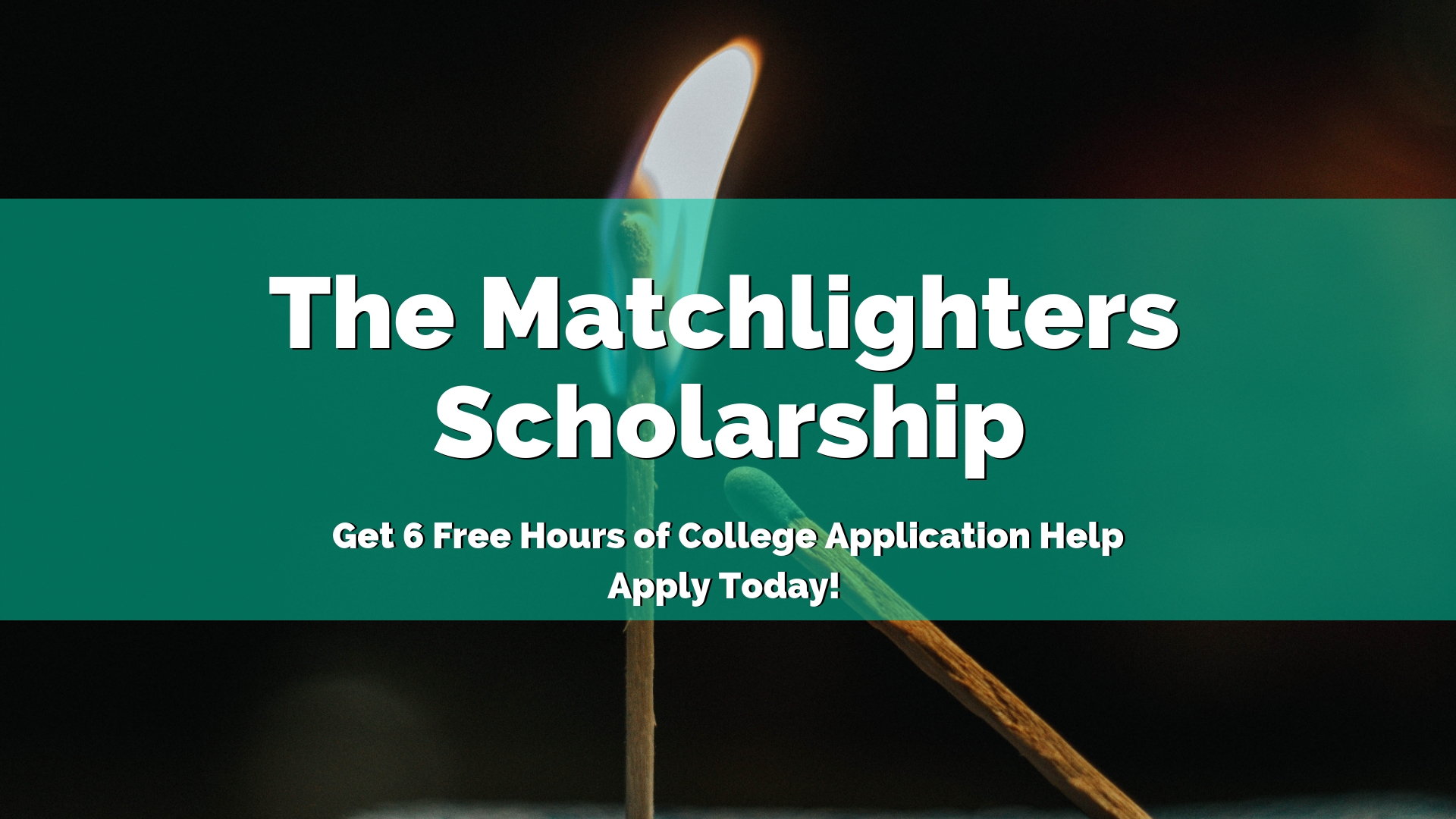 Matchlighters_banner.jpg