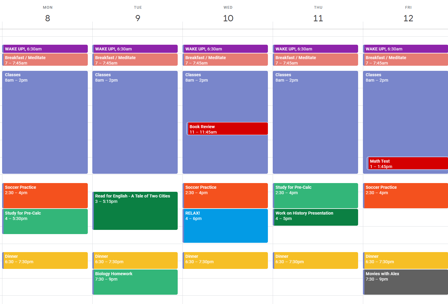 high school calendar.png