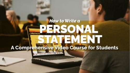 How+to+Write+a+Personal+Statement+student+2018+Video+Banner+(SMall)+-min.png