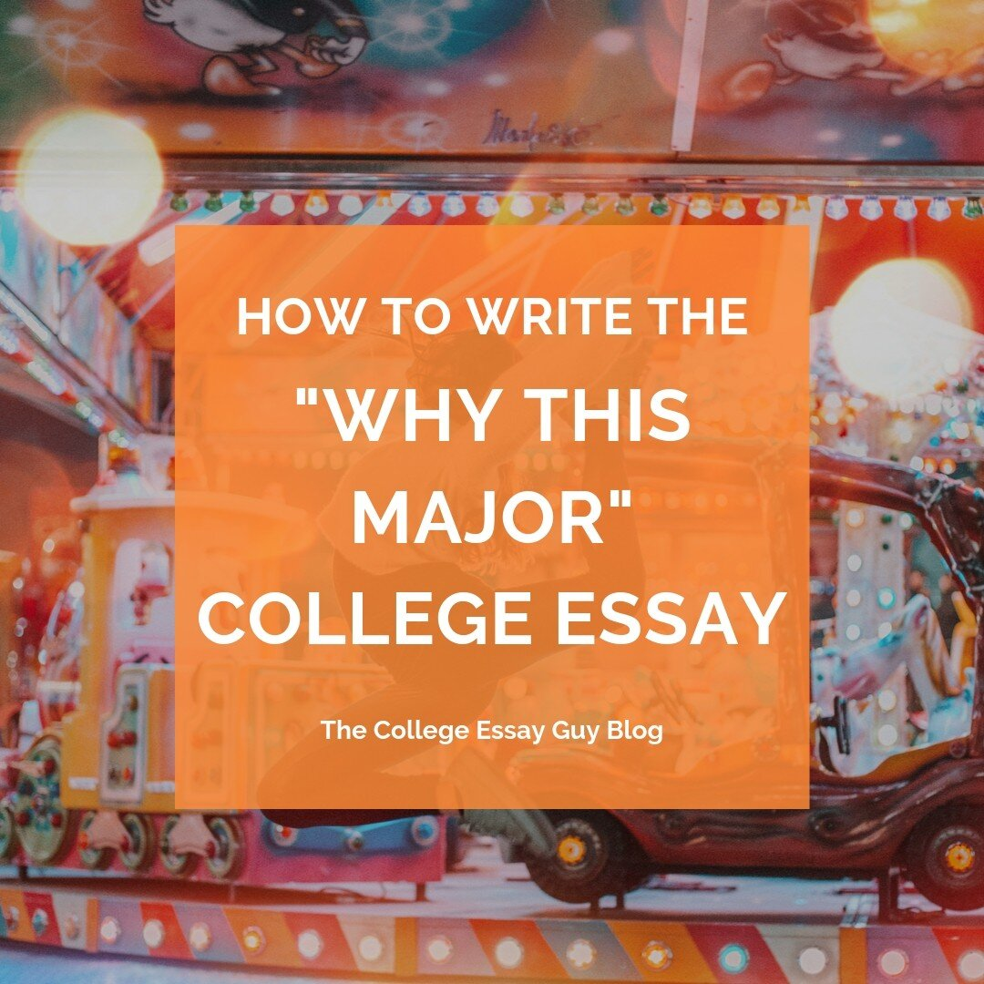 English Essay Pmr  Thesis Statement Example For Essays also Example Of A Essay Paper How To Write The Why This Major College Essay What Is A Thesis Statement In A Essay