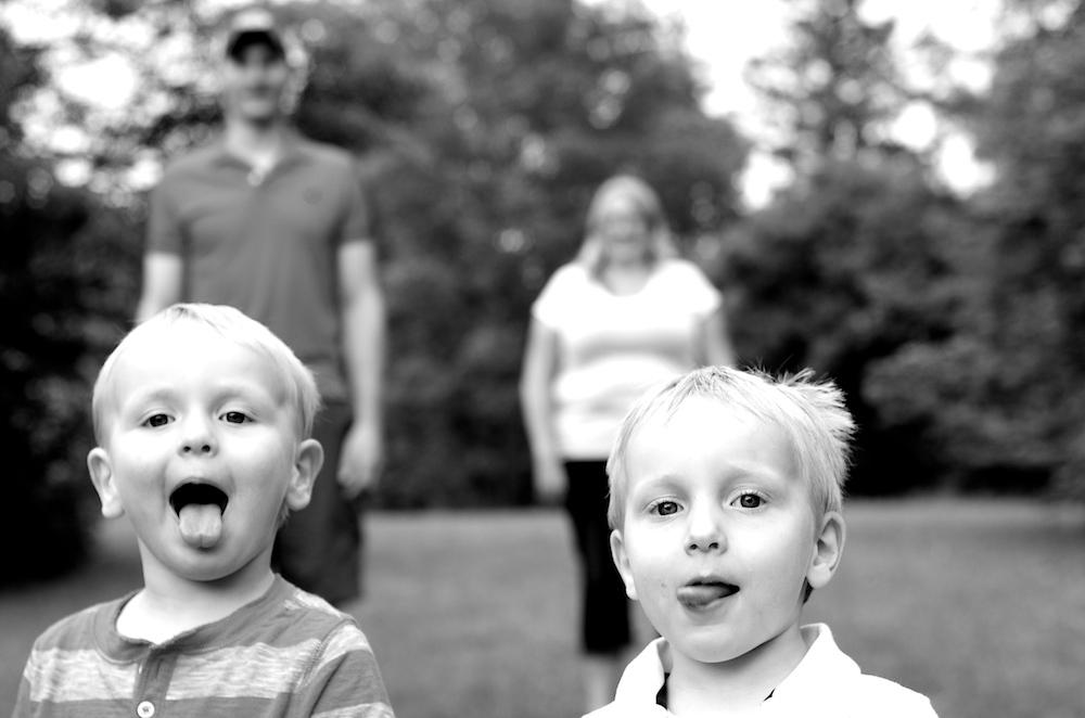 MarionMade Photography in Fergus Ontario 29.jpg