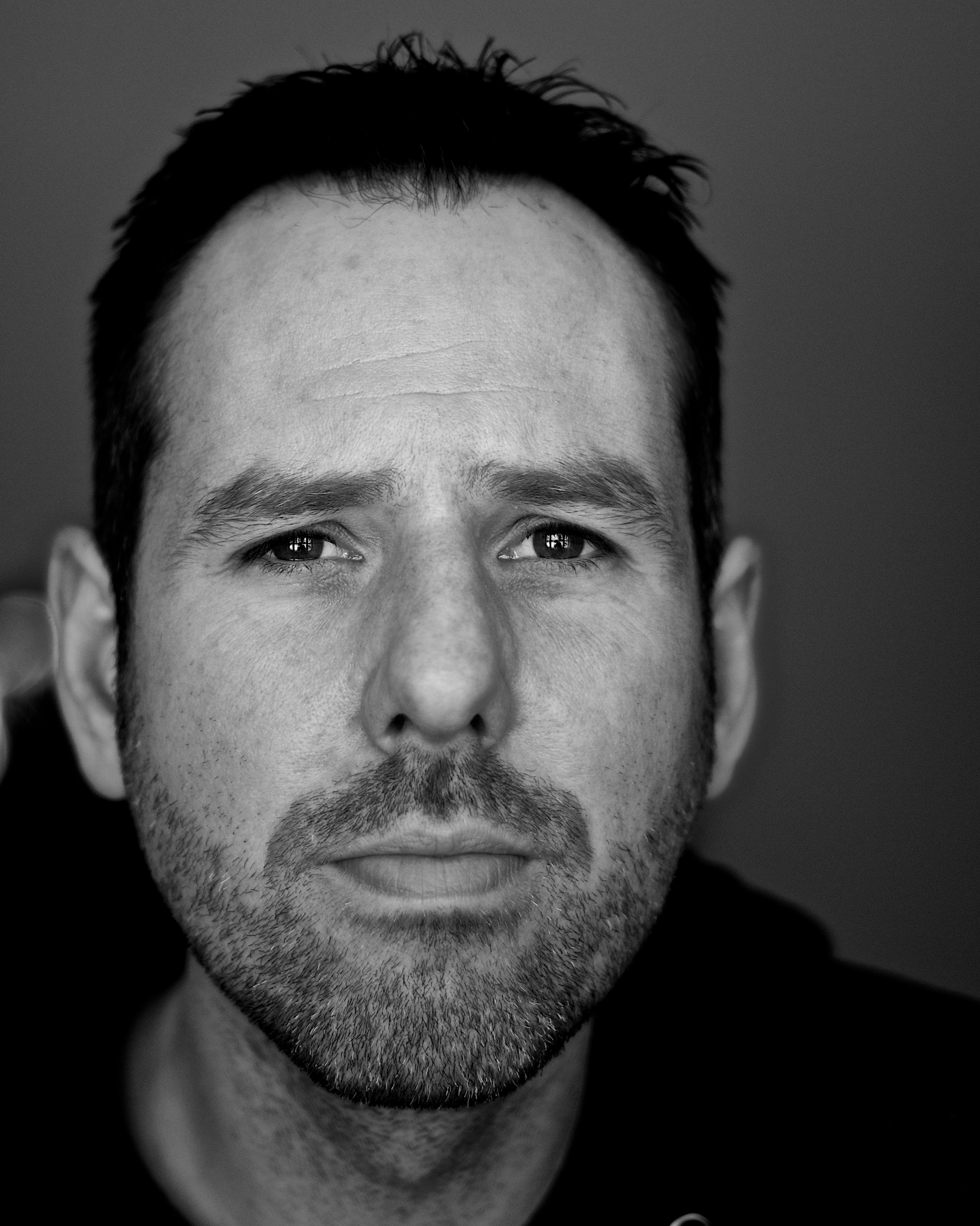 Matt Marion Fergus Photography