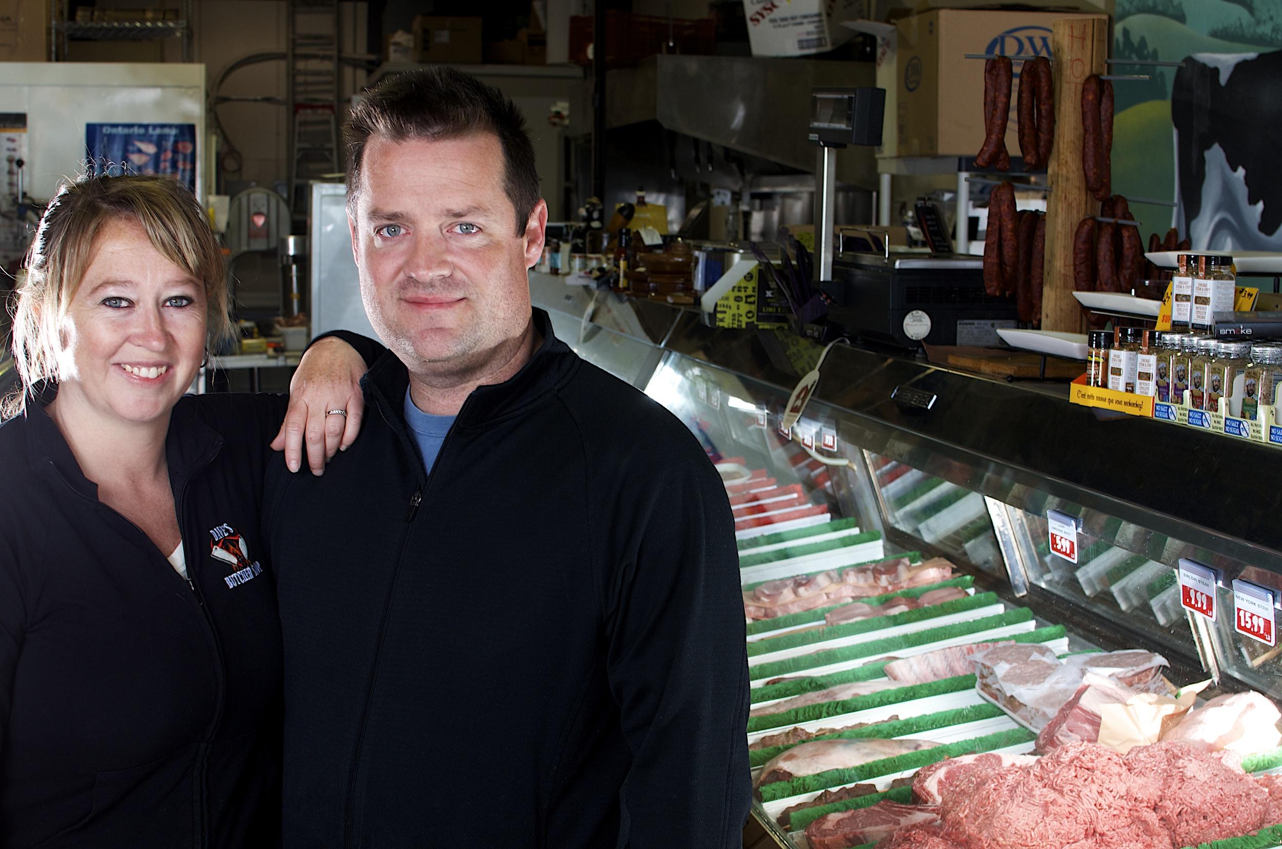 Dave's Butcher Shop 26599.jpg