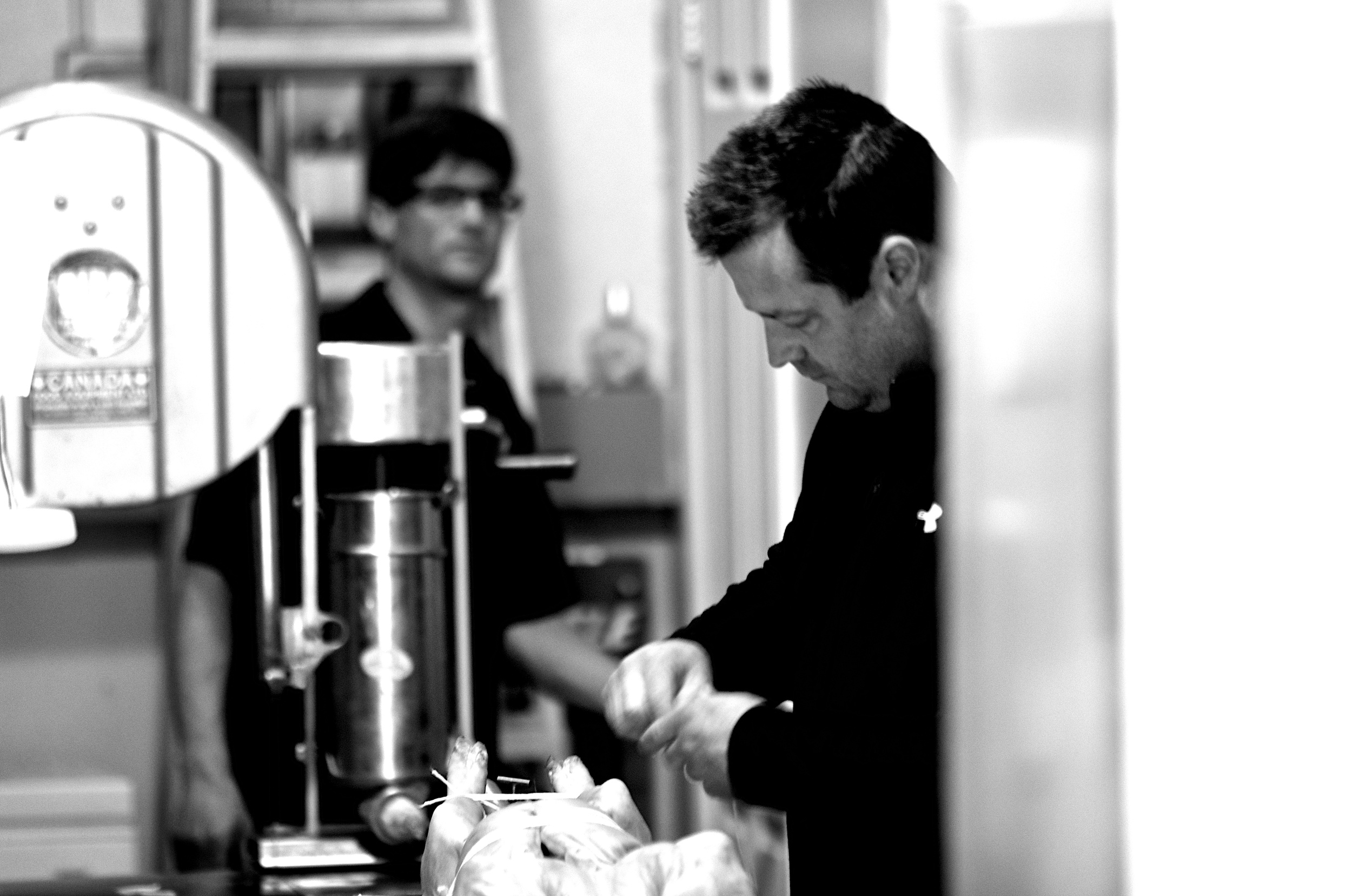 Dave's Butcher Shop 26634.jpg