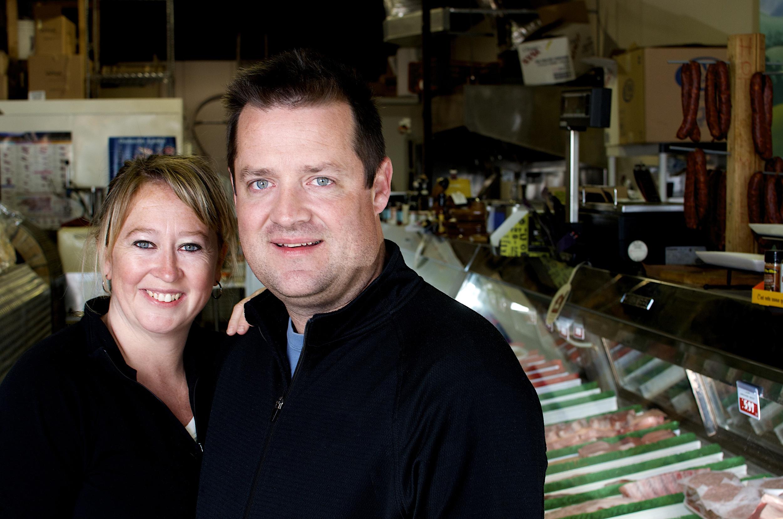 Dave's Butcher Shop 26601.jpg