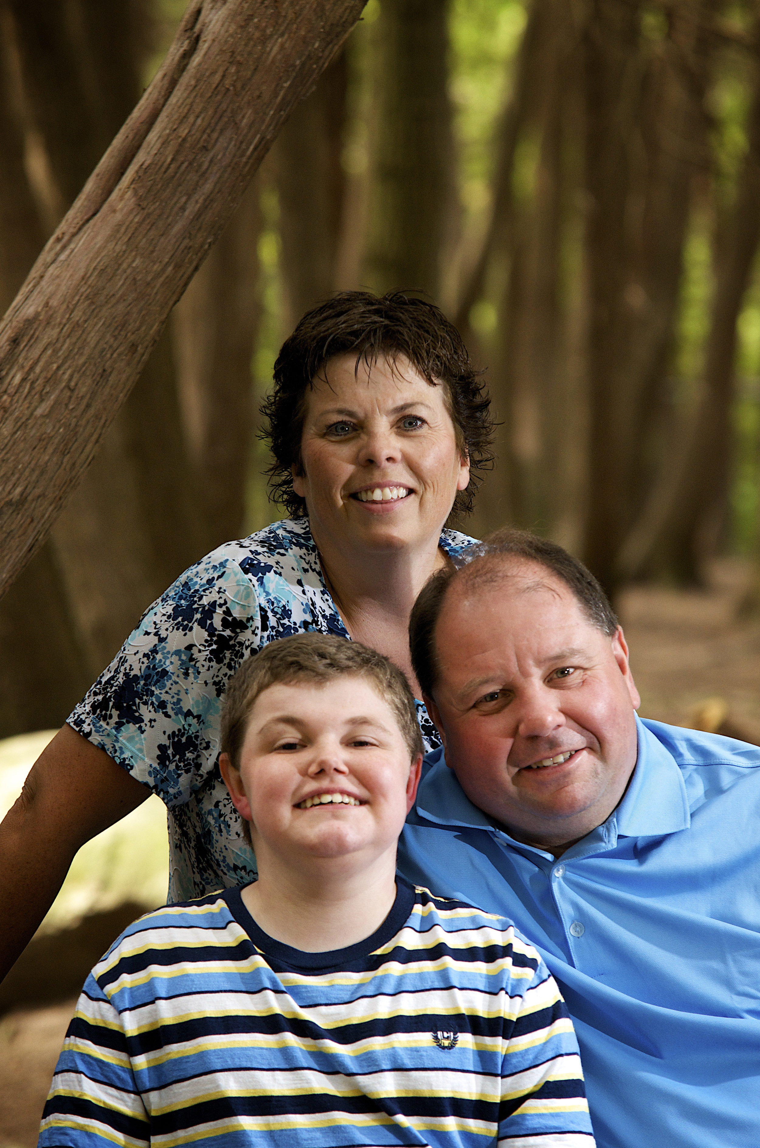 Elora Family Photography - Marionmade