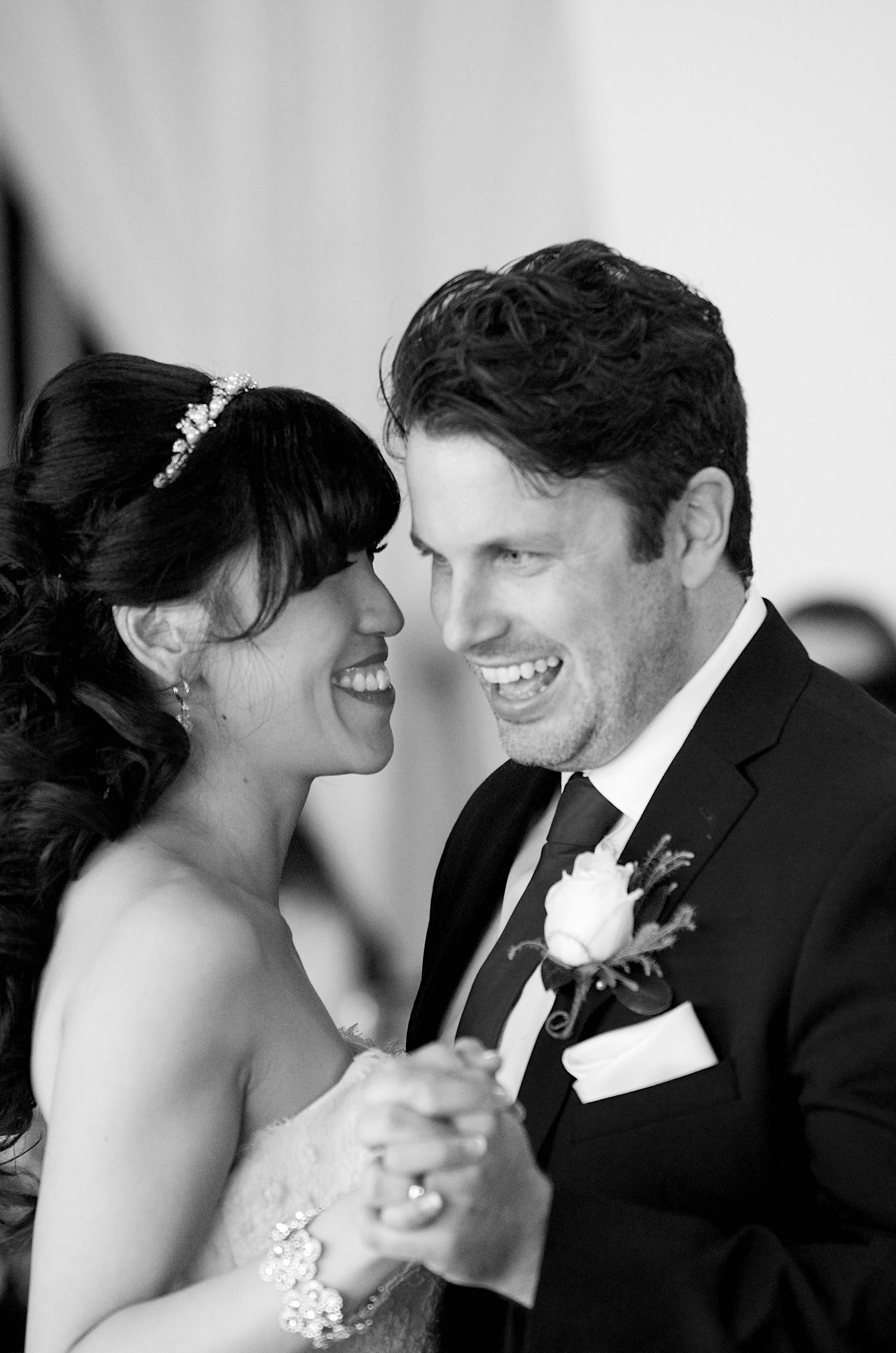 Marinade Wedding Photo - Jane & Trevor.jpg