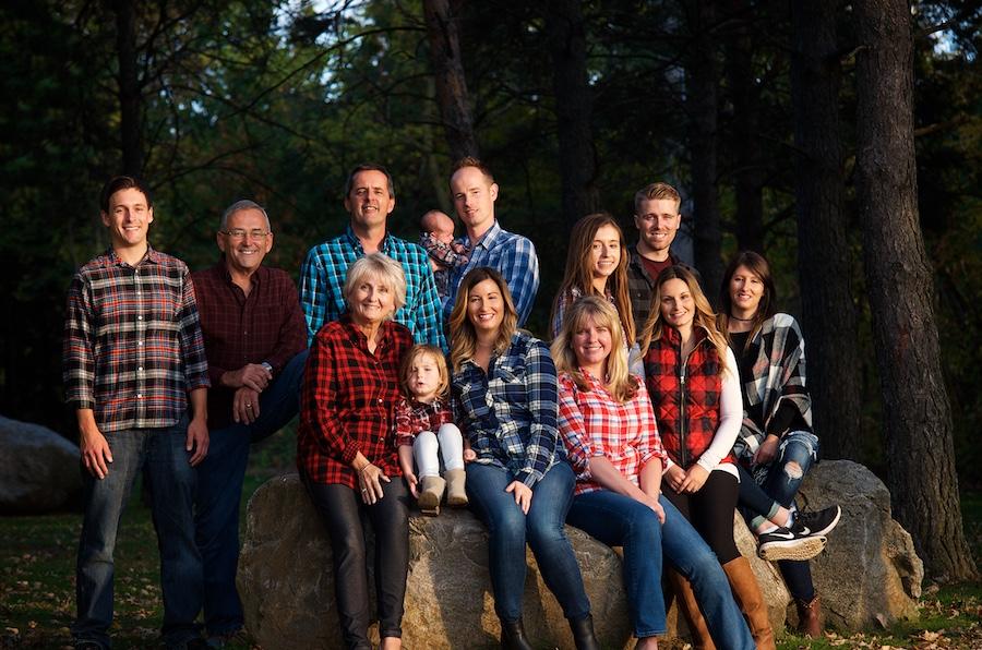 Cambridge Ontario Family Photos in Autumn - MarionMade (2).jpg