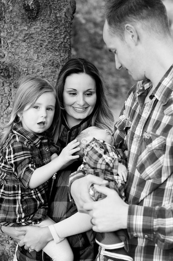 Cambridge Ontario Family Photos in Autumn - MarionMade.jpg