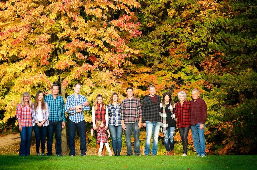 Cambridge Ontario Family Photos in Autumn - MarionMade (3).jpg
