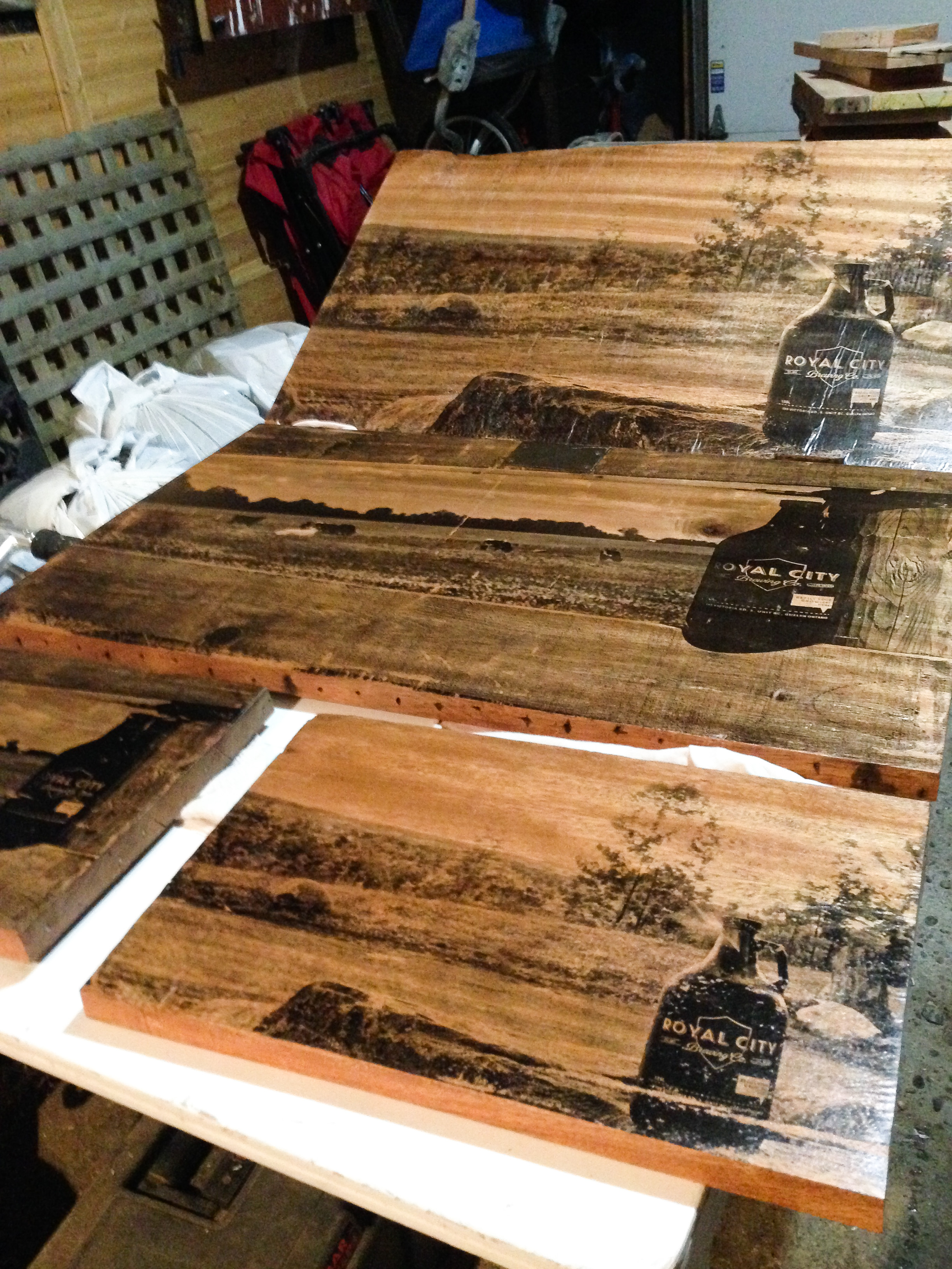 marionmade wood prints-6.jpg