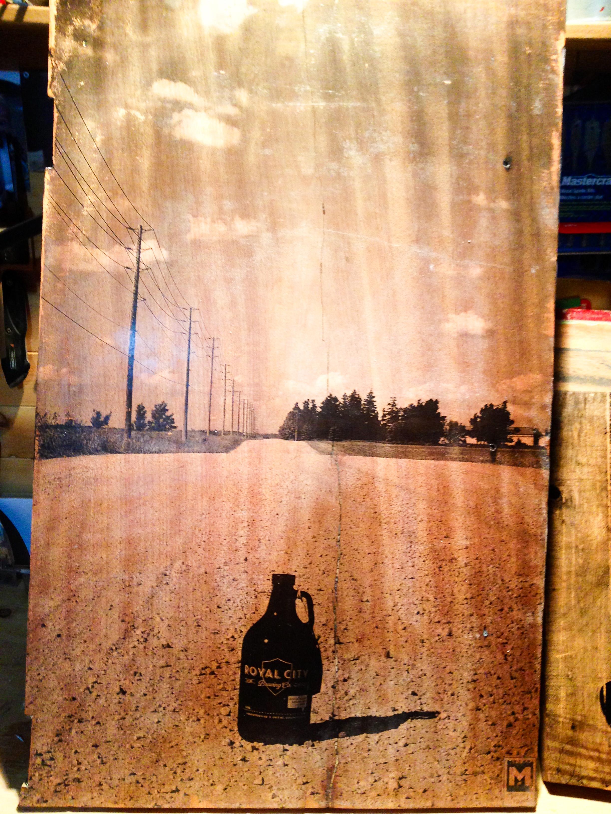 marionmade wood prints-9.jpg