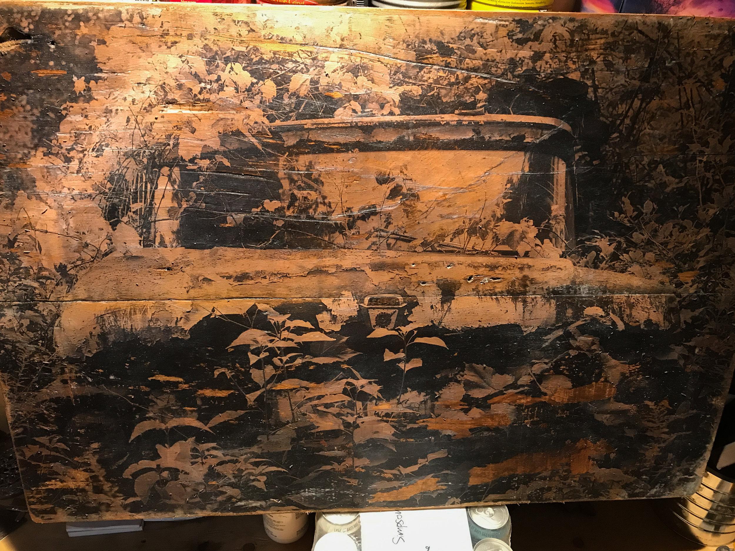 marionmade wood prints-85.jpg