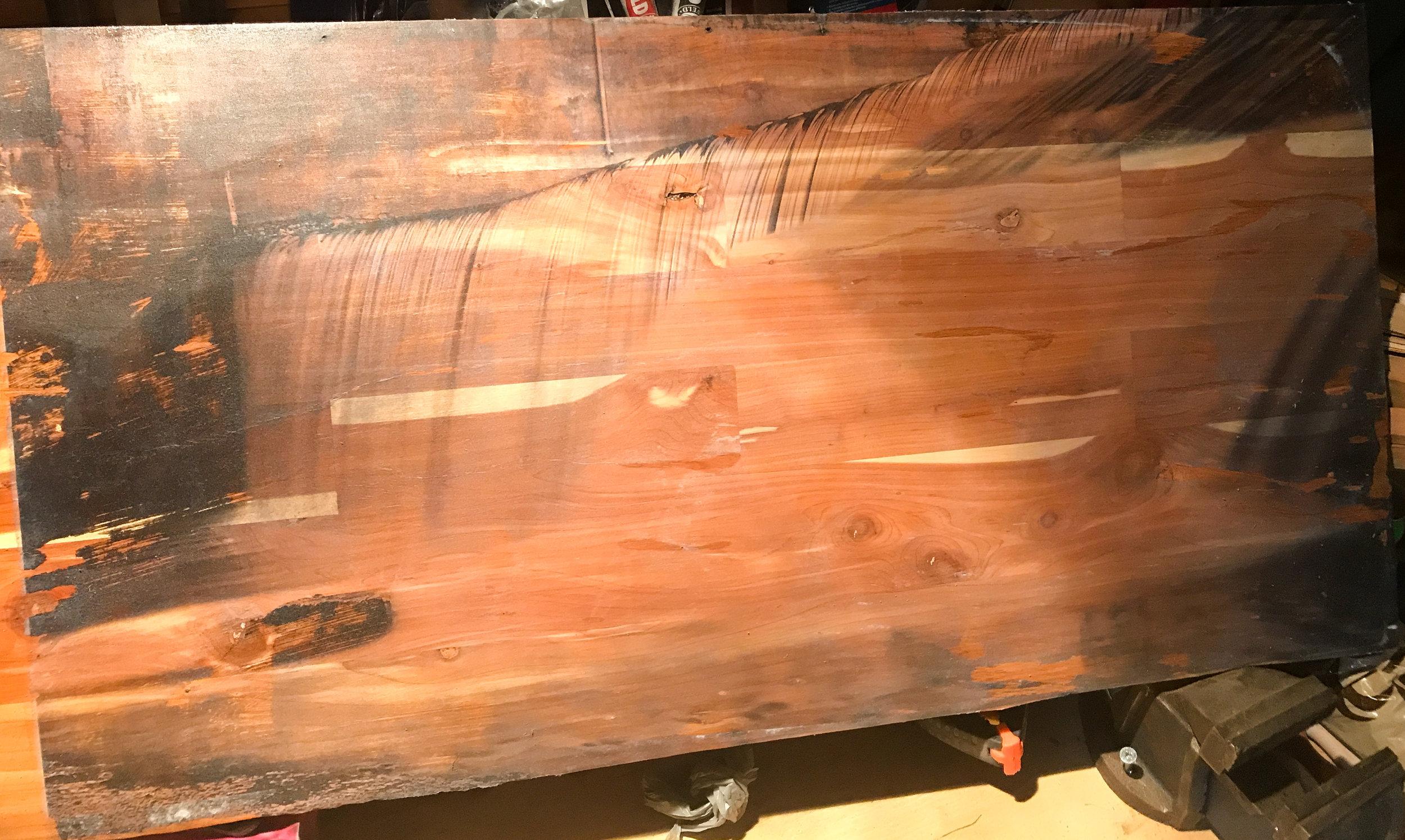 marionmade wood prints-99.jpg