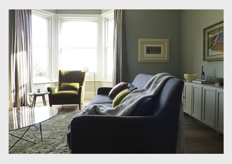 RH_lounge.jpg