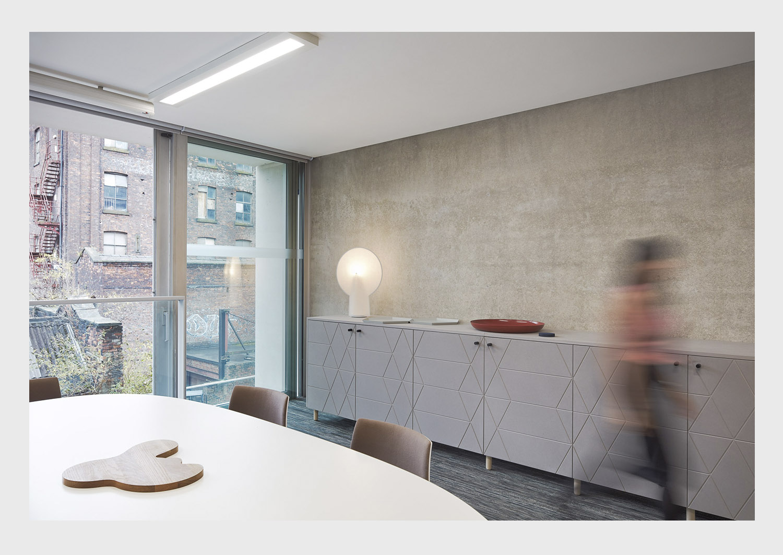 TW_ Boardroom3.jpg