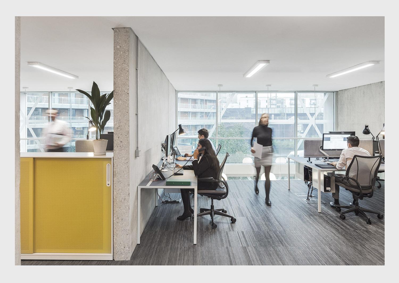 TW_Office2.jpg