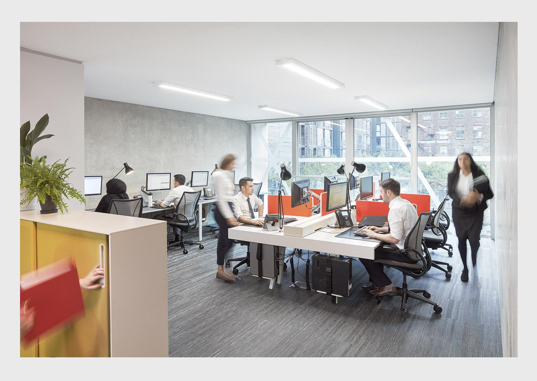 TW_Office1.jpg