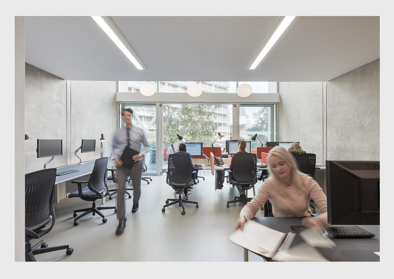 TW_Office4.jpg