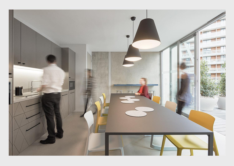 TW_Kitchen.jpg