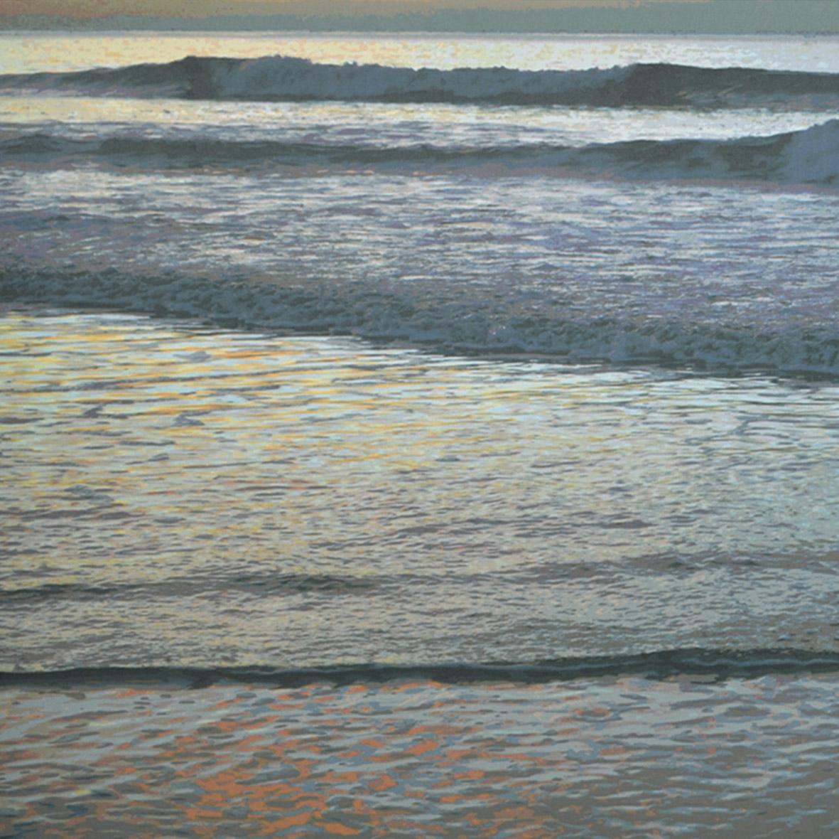 Ian_Brown_Atlantic_Ocean_detail.jpg