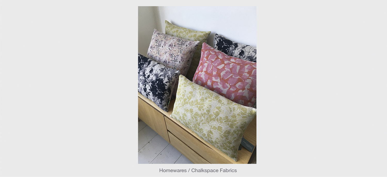 AOH2019_Cushions.jpg