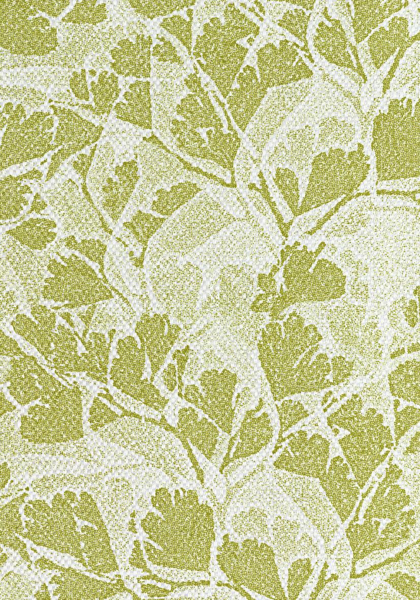 FABRICS-twining-ferns-green.jpg