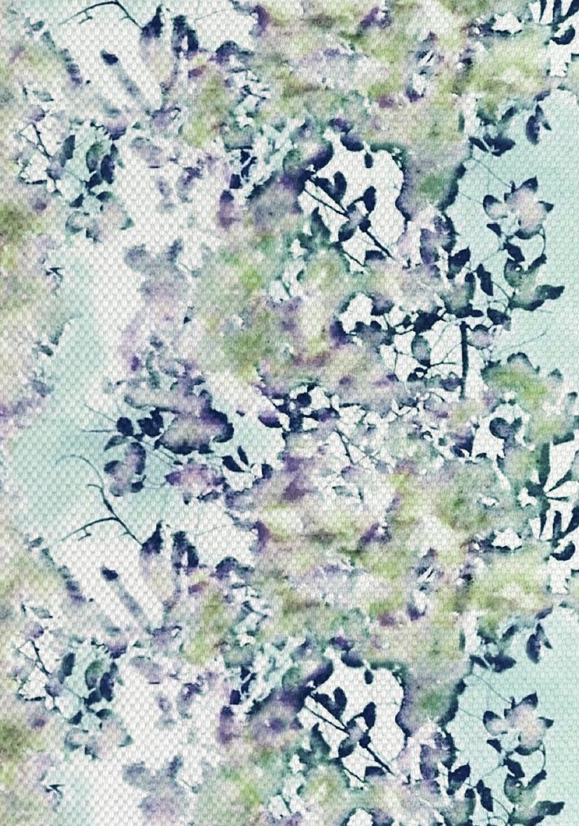FABRICS-glimpse-of-sky-grey.jpg