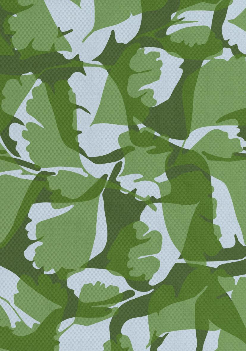 FABRICS-dappled-path_green.jpg