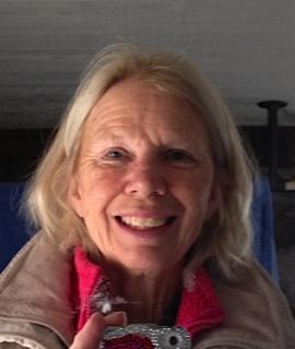 Carla Ricci