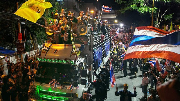 thailand-w-620x349.jpg