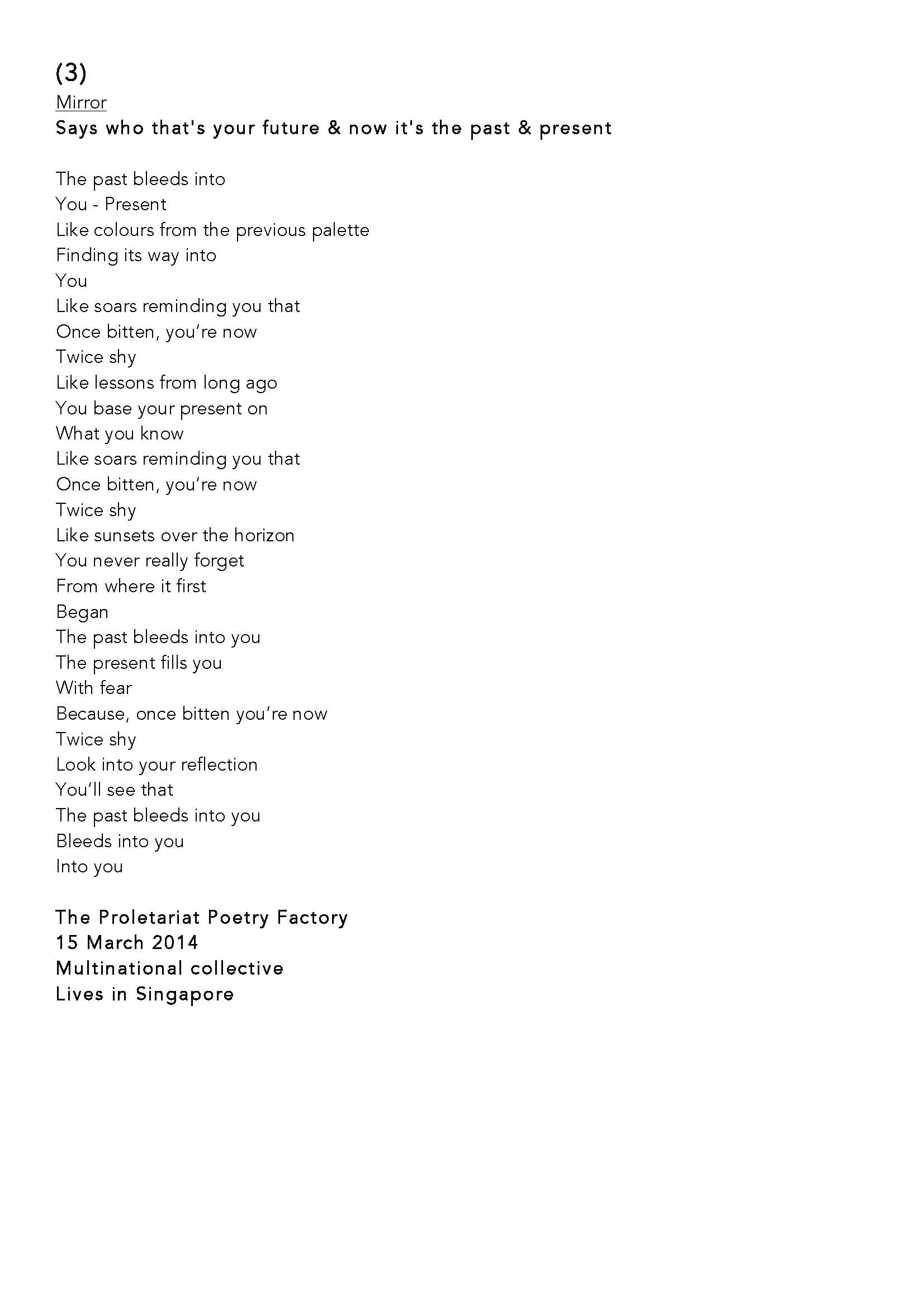 Poetry Collection - Everyone can Poetry_March 2014_Page_3.jpg