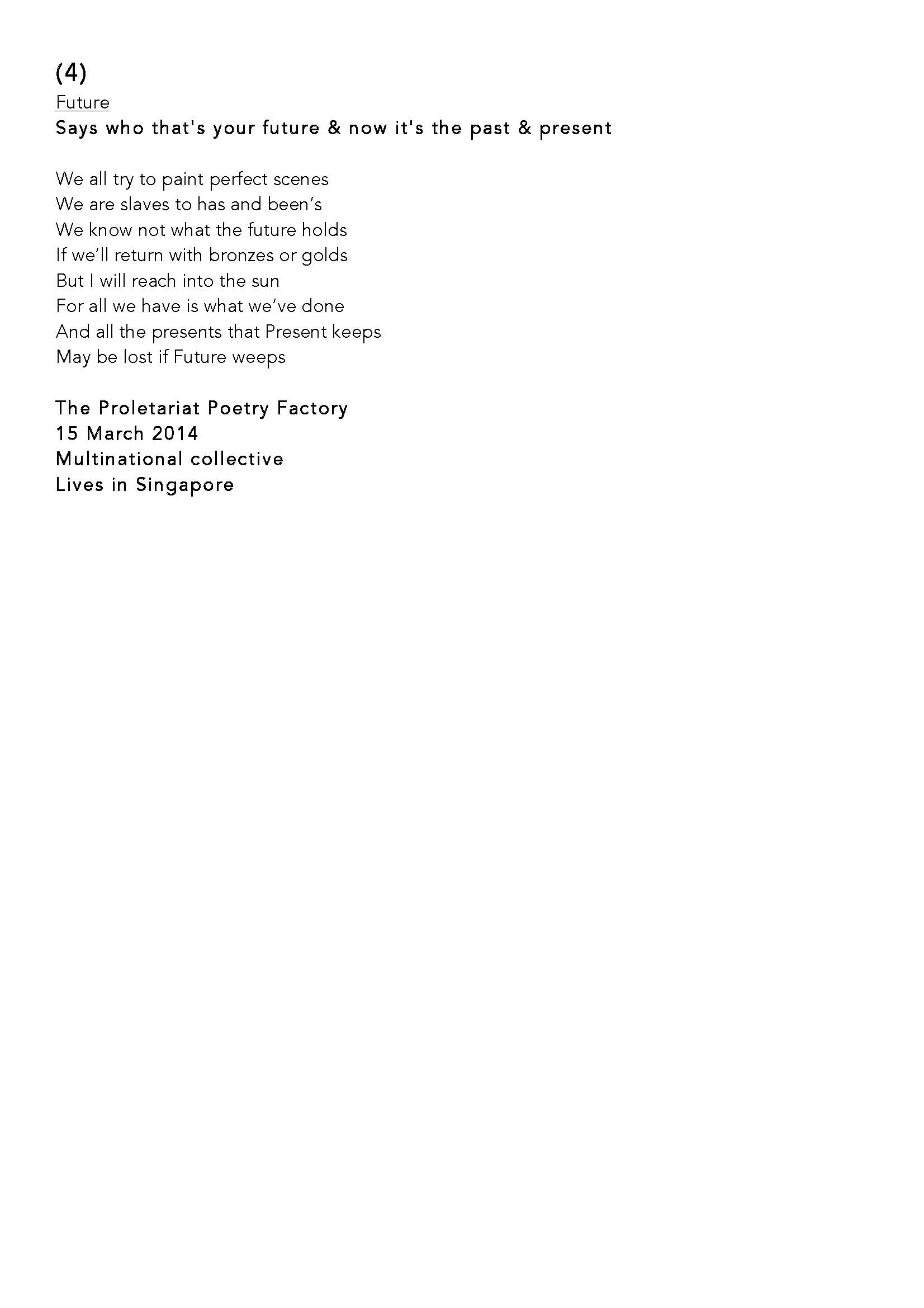 Poetry Collection - Everyone can Poetry_March 2014_Page_4.jpg