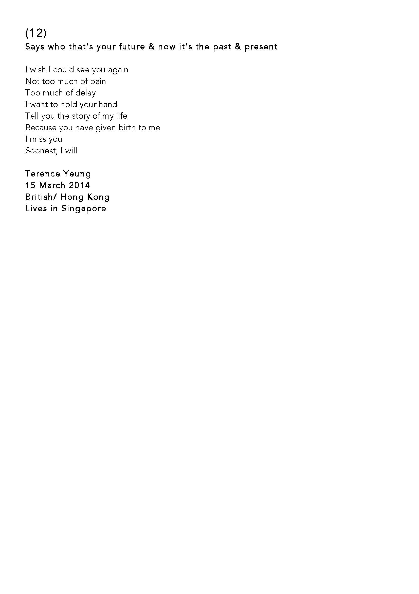 Poetry Collection - Everyone can Poetry_March 2014_Page_12.jpg
