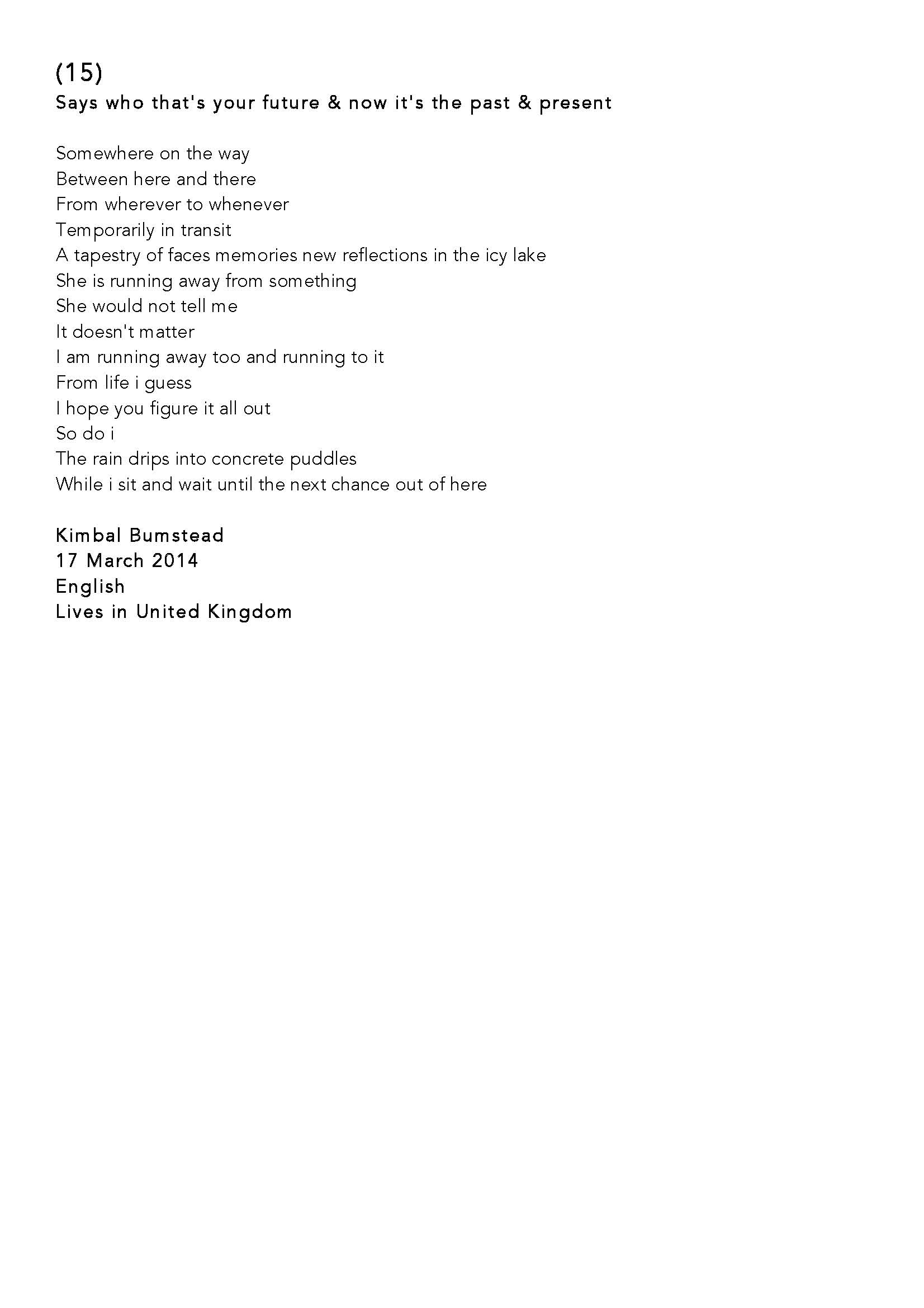Poetry Collection - Everyone can Poetry_March 2014_Page_15.jpg