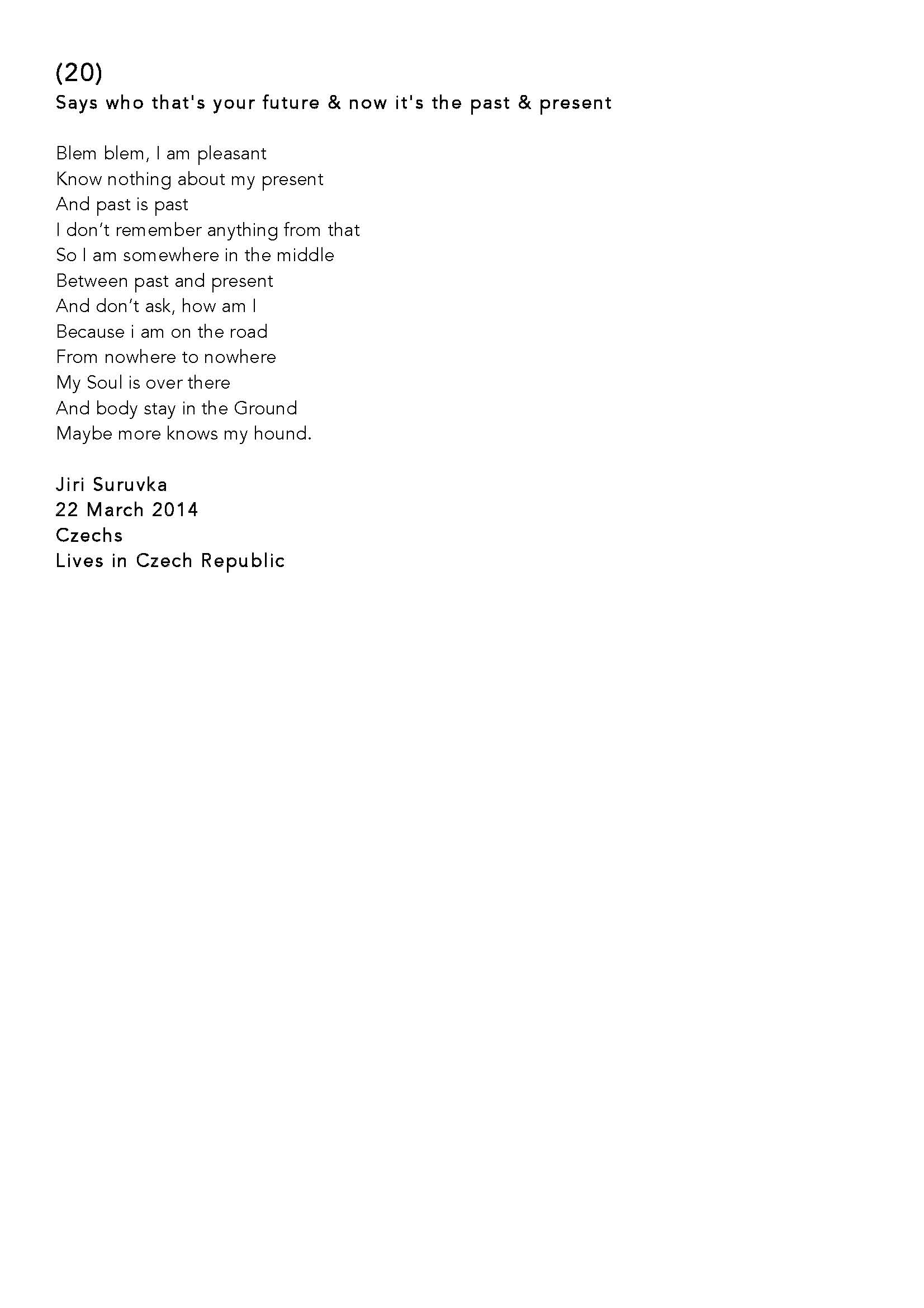 Poetry Collection - Everyone can Poetry_March 2014_Page_20.jpg