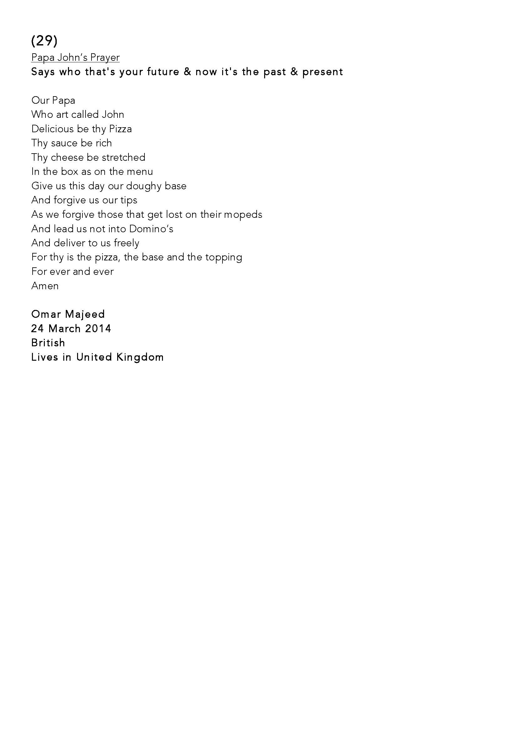 Poetry Collection - Everyone can Poetry_March 2014_Page_29.jpg