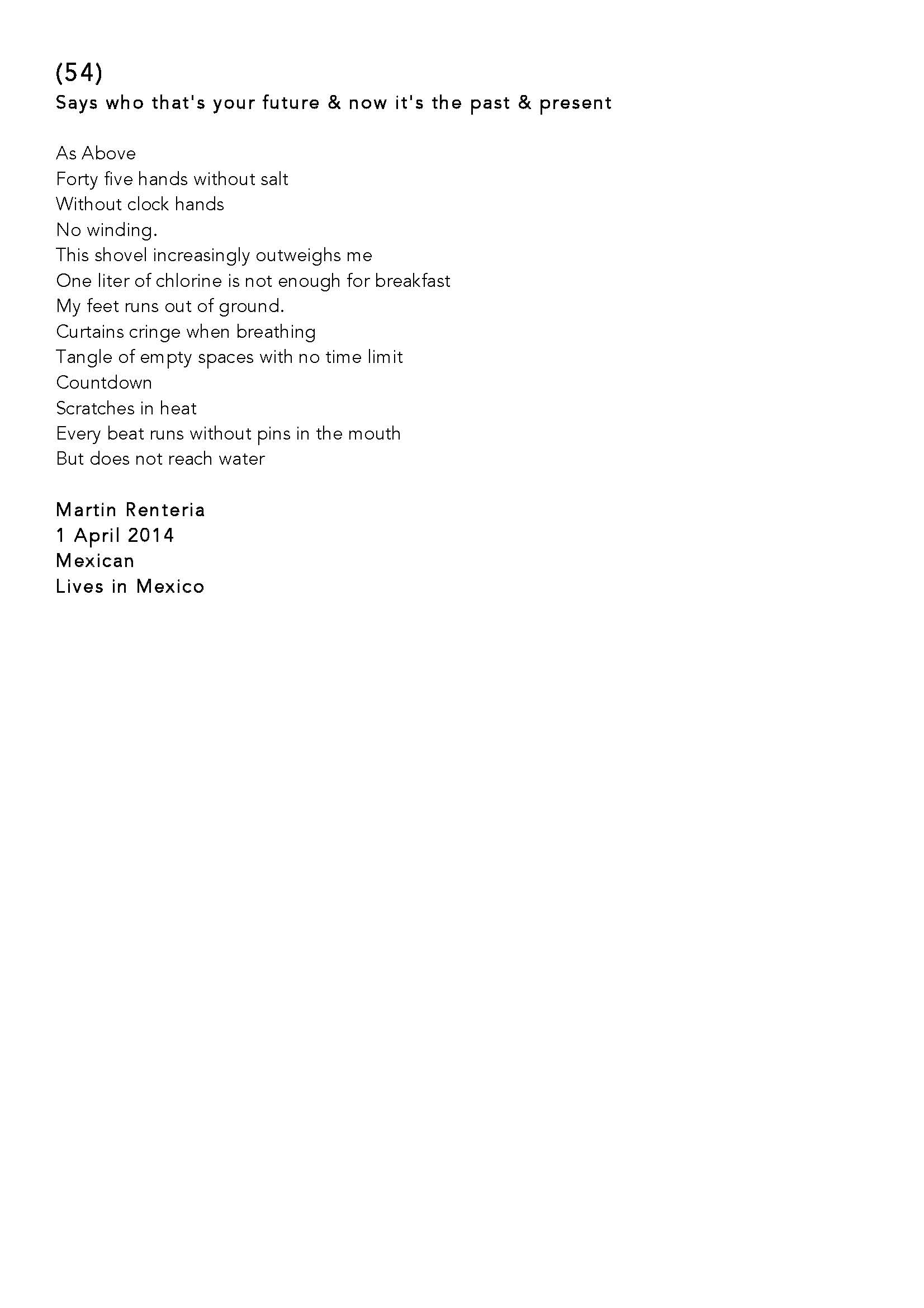 Poetry Collection - Everyone can Poetry_March 2014_Page_54.jpg