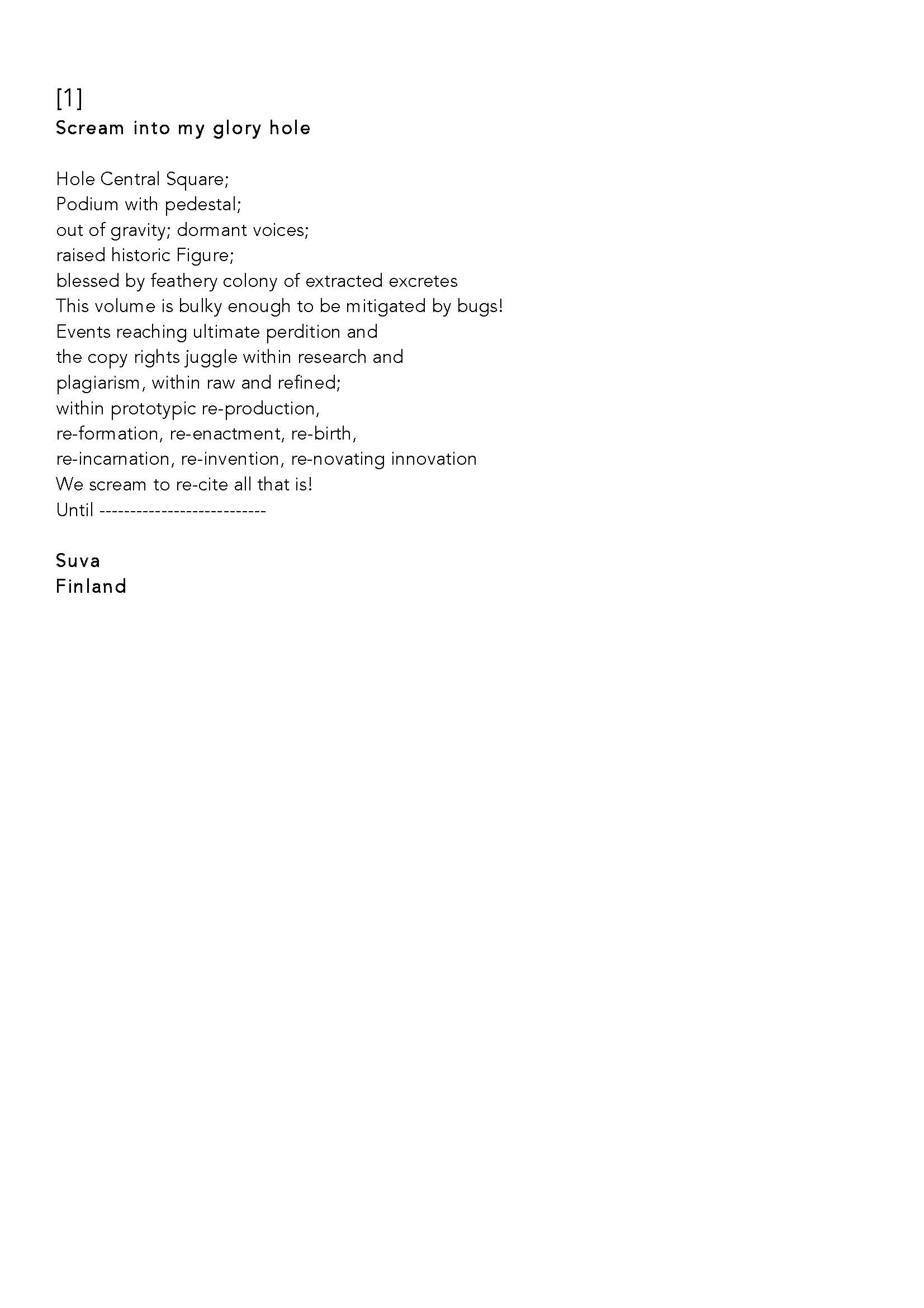 Poetry Collection - Everyone can Poetry _ For 12 May 2014 - R2_Page_01.jpg