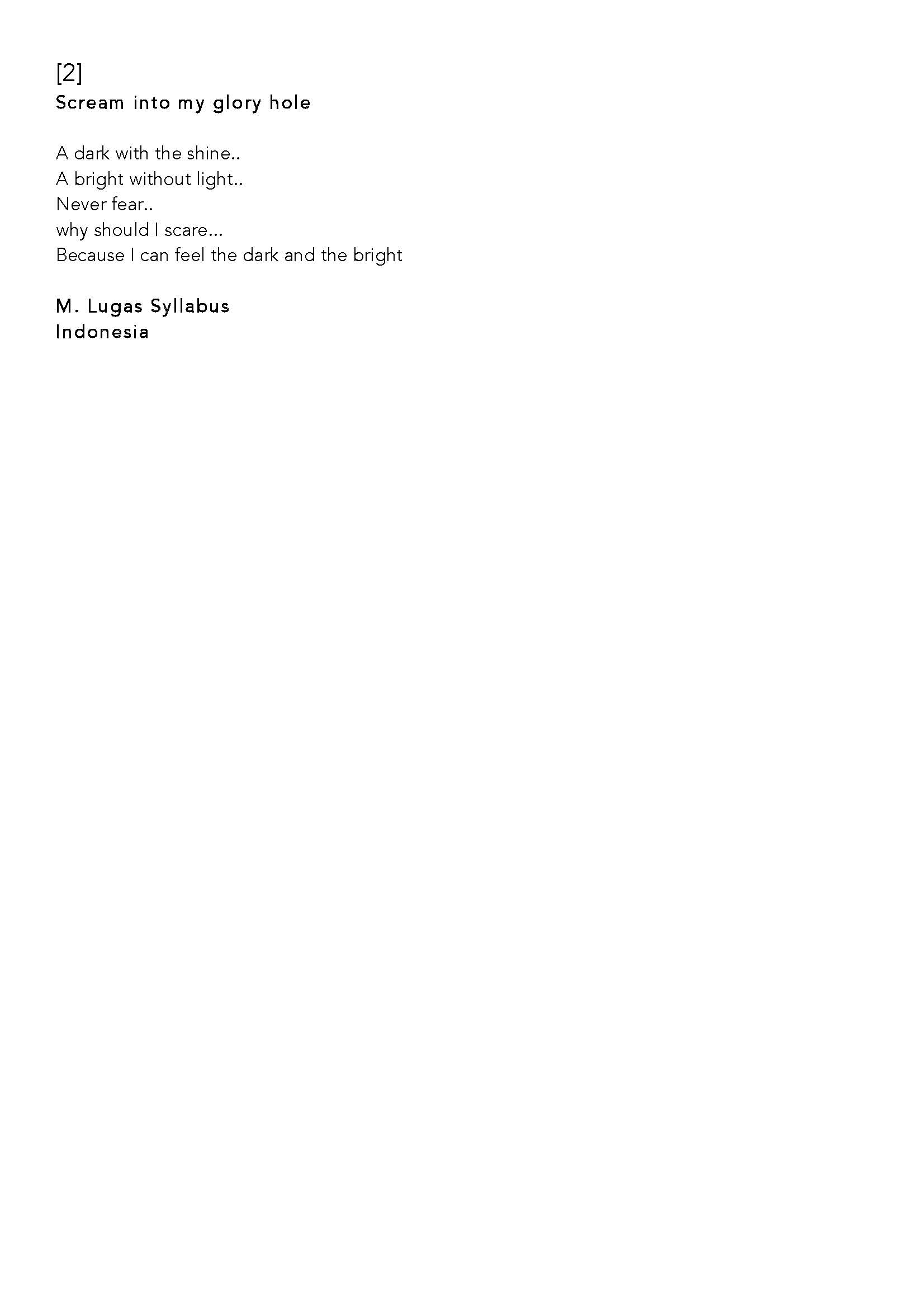 Poetry Collection - Everyone can Poetry _ For 12 May 2014 - R2_Page_02.jpg