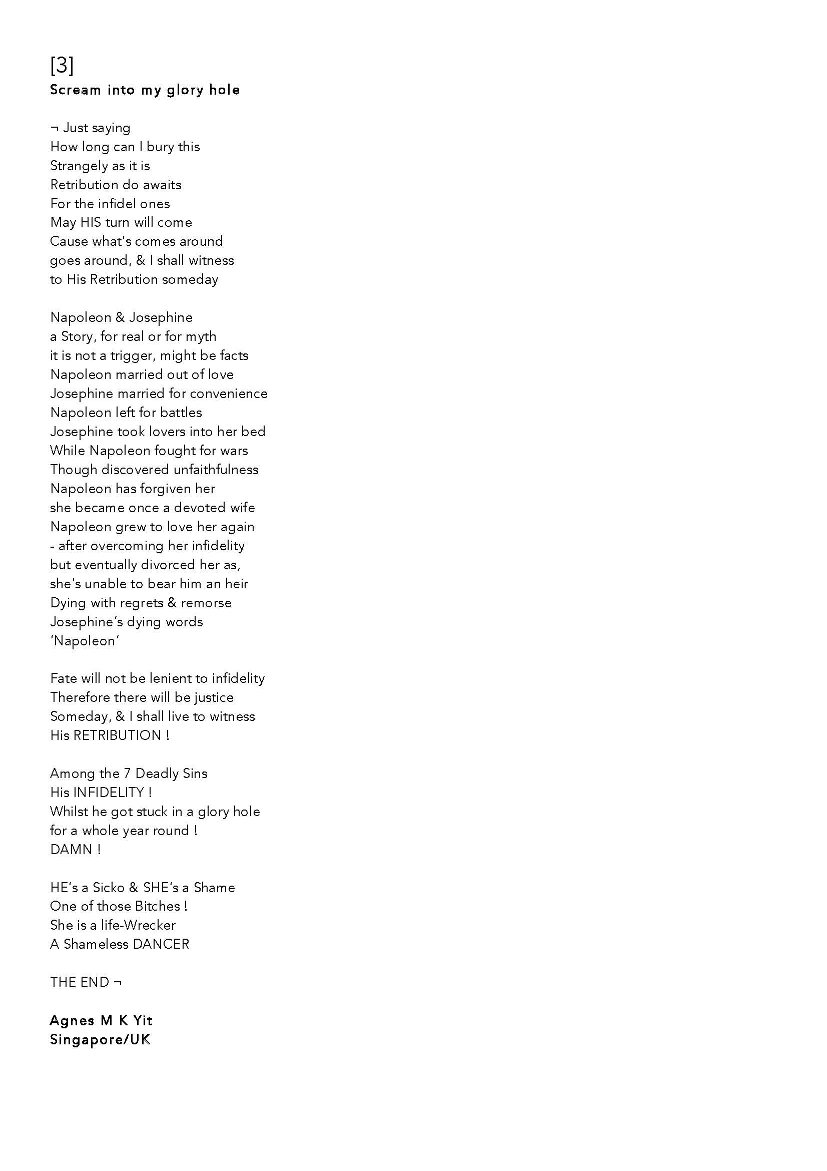 Poetry Collection - Everyone can Poetry _ For 12 May 2014 - R2_Page_03.jpg
