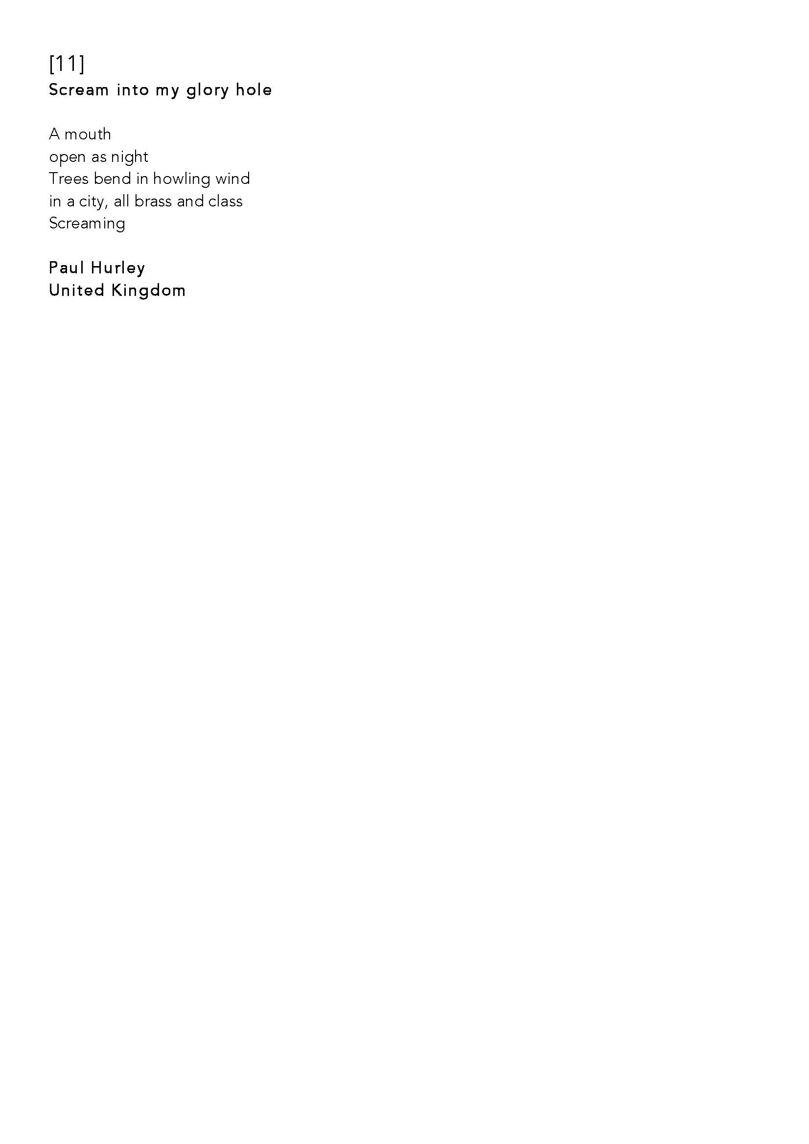 Poetry Collection - Everyone can Poetry _ For 12 May 2014 - R2_Page_11.jpg