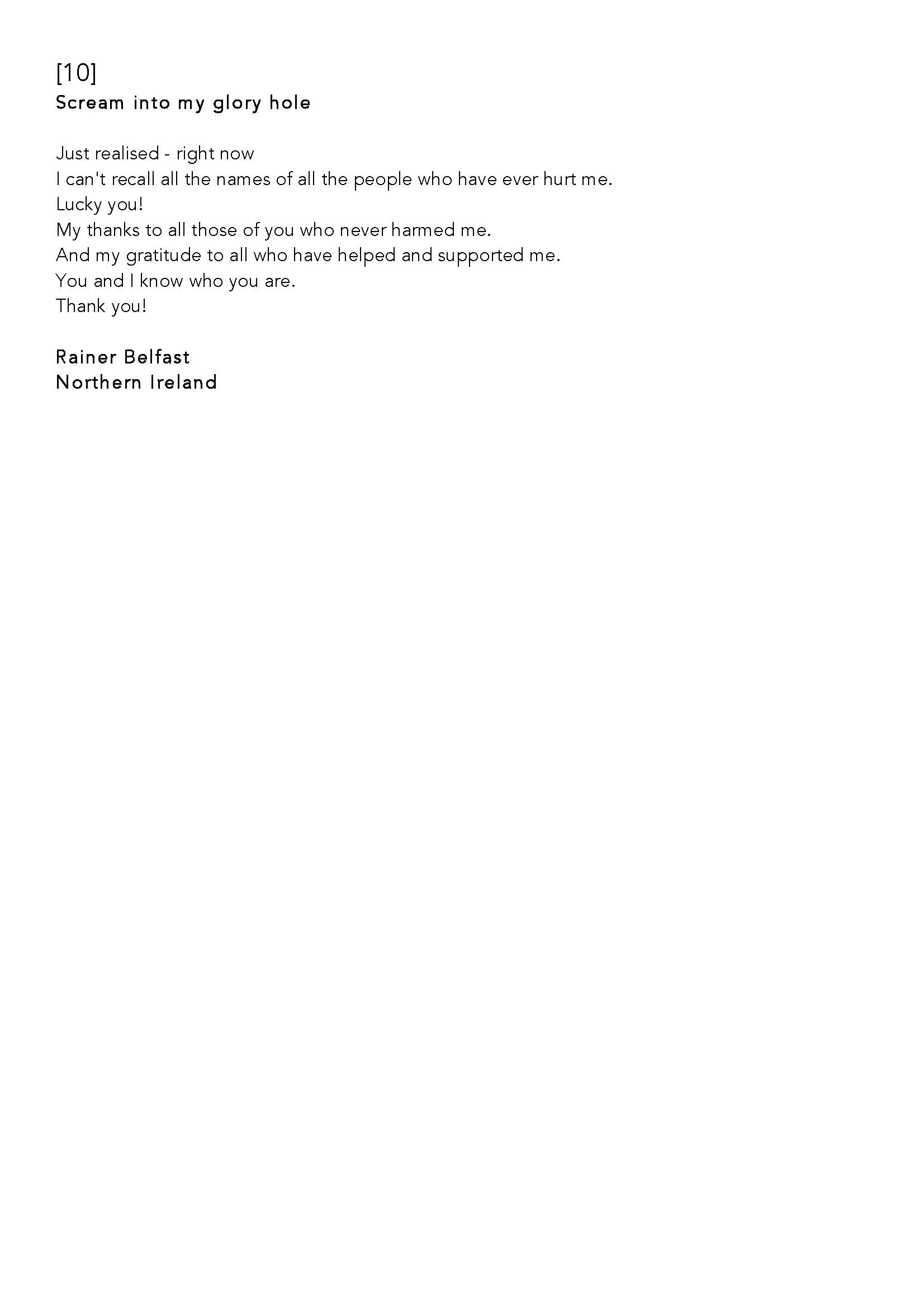 Poetry Collection - Everyone can Poetry _ For 12 May 2014 - R2_Page_10.jpg