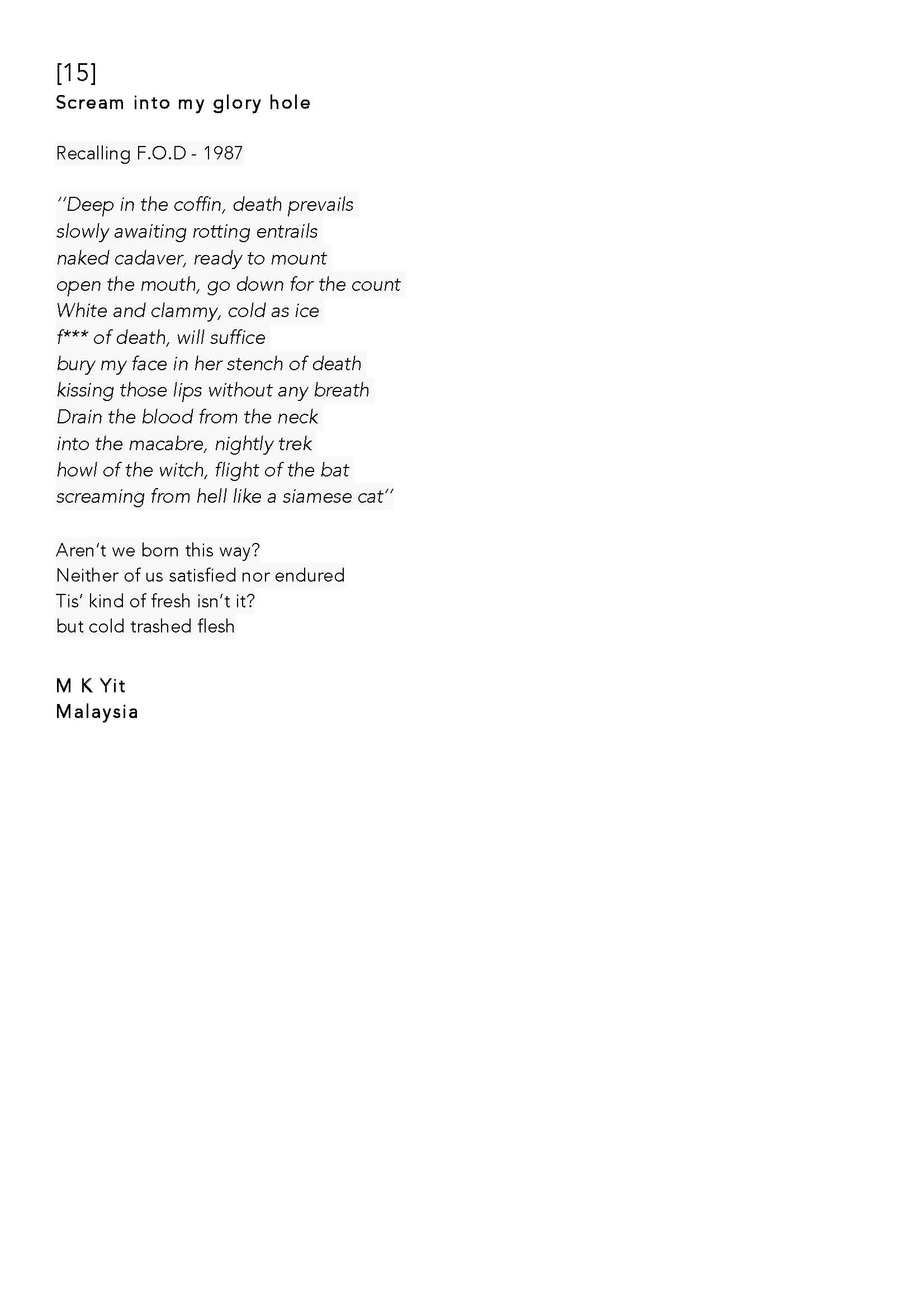 Poetry Collection - Everyone can Poetry _ For 12 May 2014 - R2_Page_15.jpg