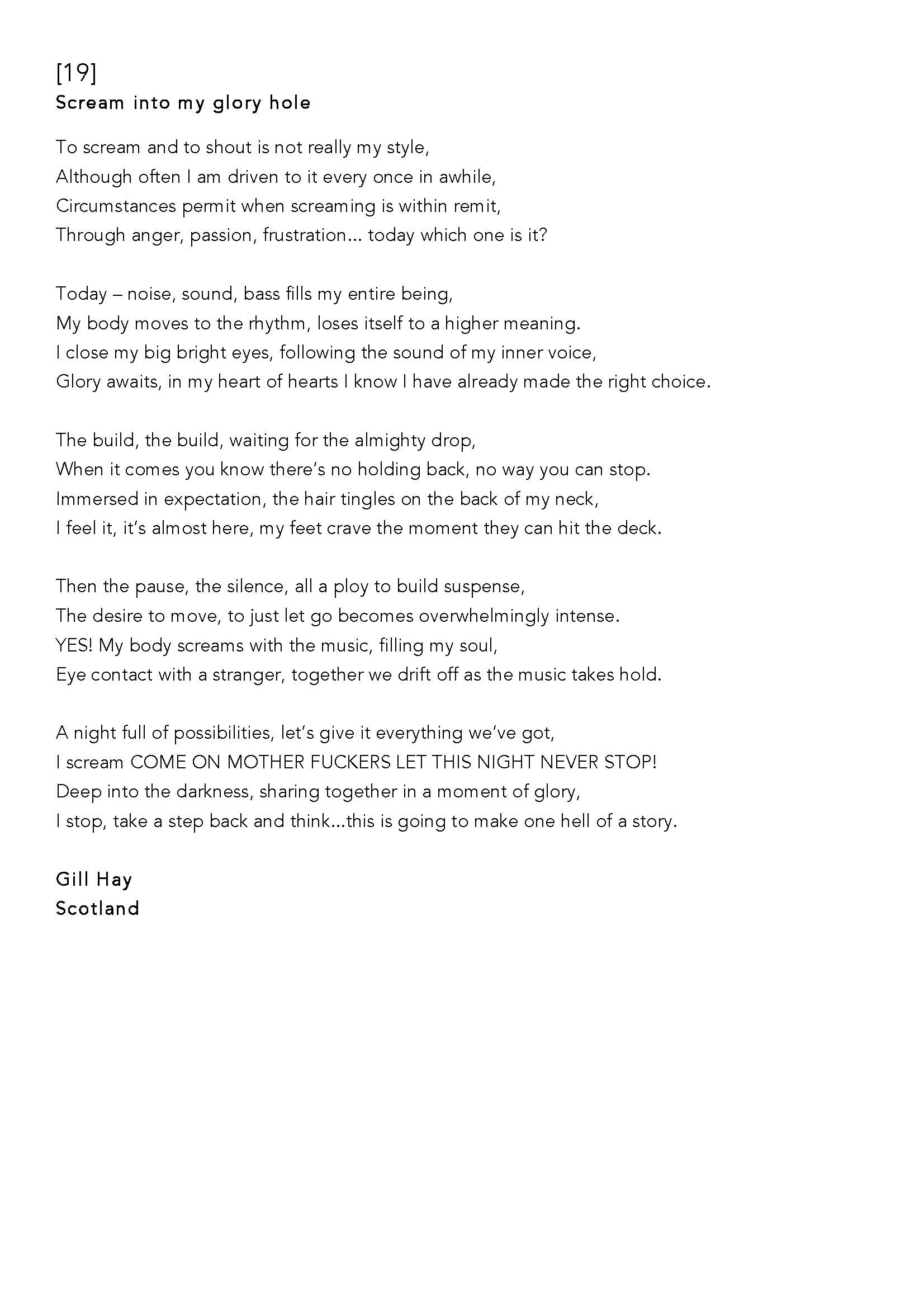 Poetry Collection - Everyone can Poetry _ For 12 May 2014 - R2_Page_19.jpg