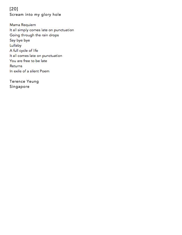 Screen Shot 2014-05-14 at 09.57.31.png