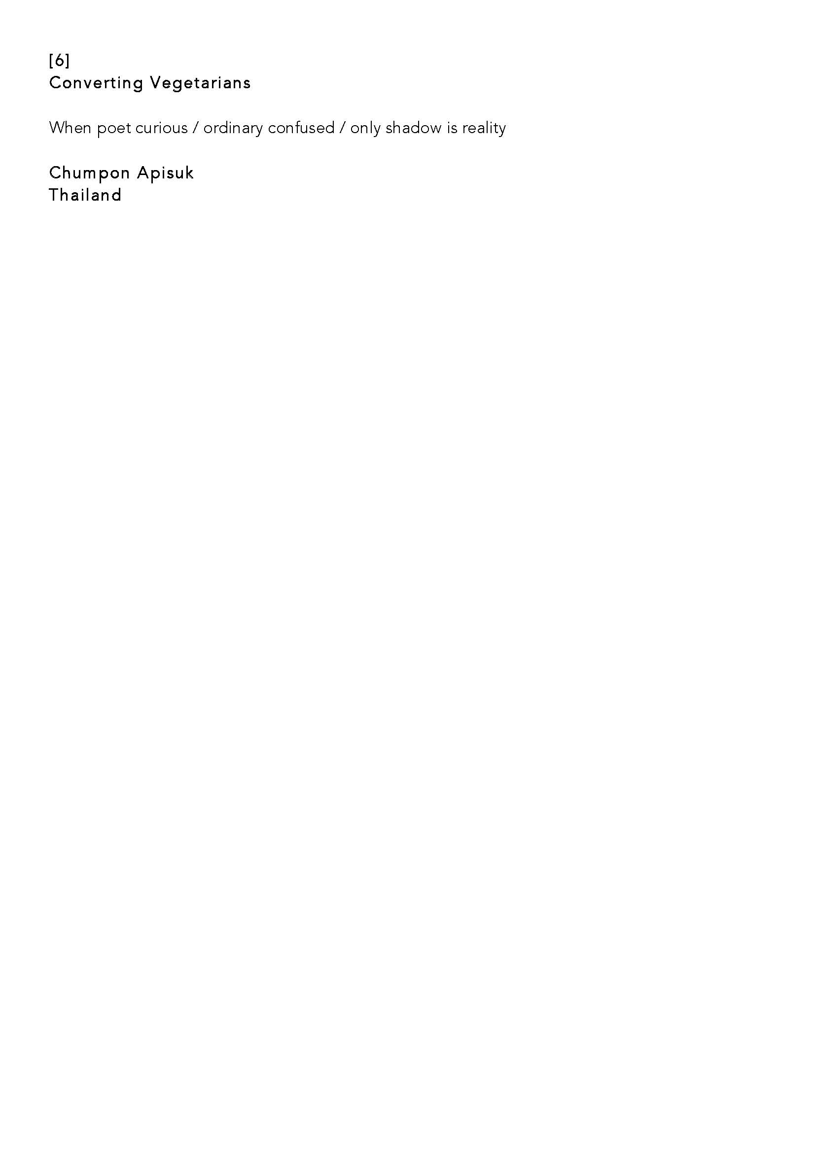 Poetry Collection - Everyone can Poetry _ For 13 Aug 2014--R1_Page_06.jpg