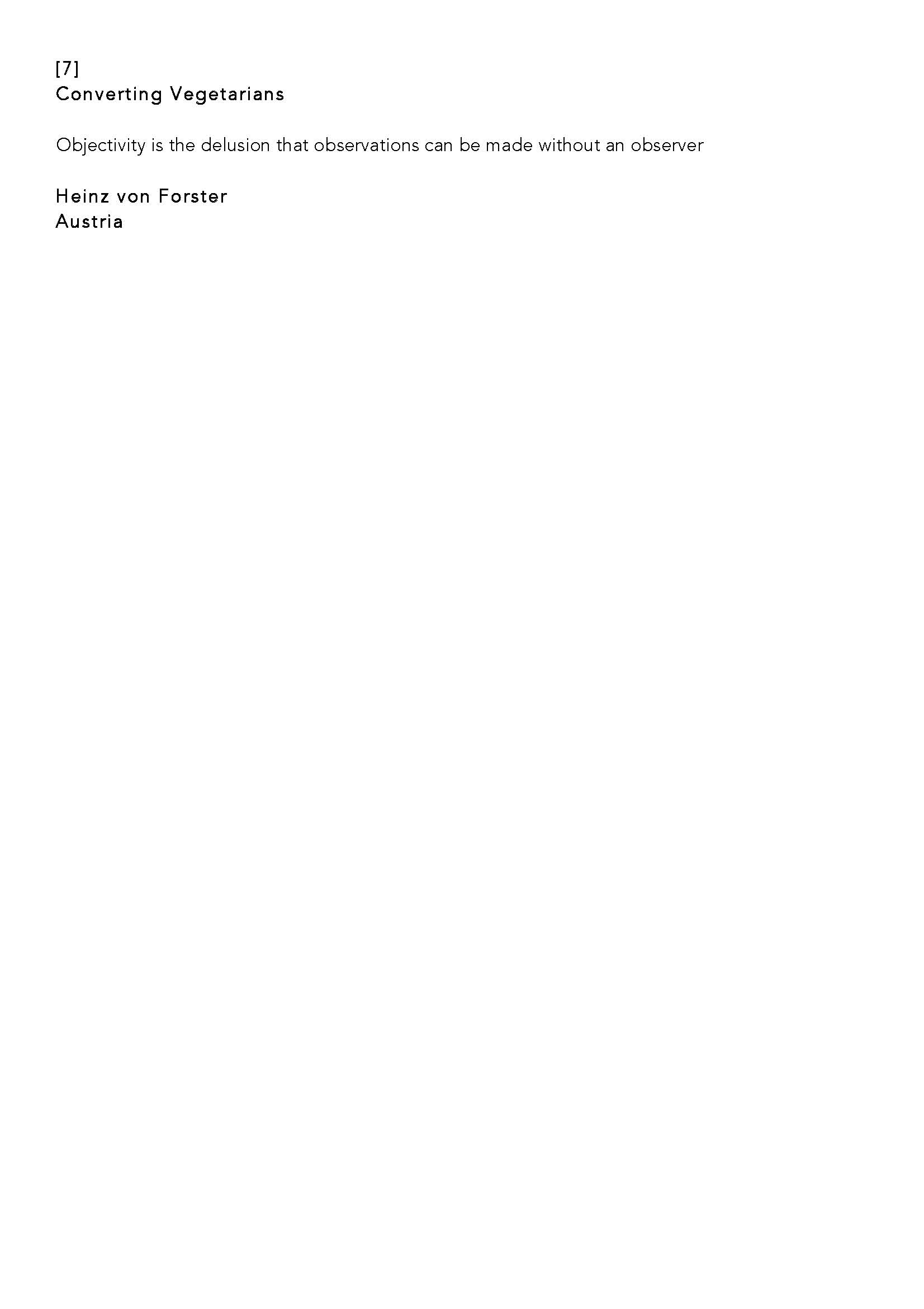 Poetry Collection - Everyone can Poetry _ For 13 Aug 2014--R1_Page_07.jpg