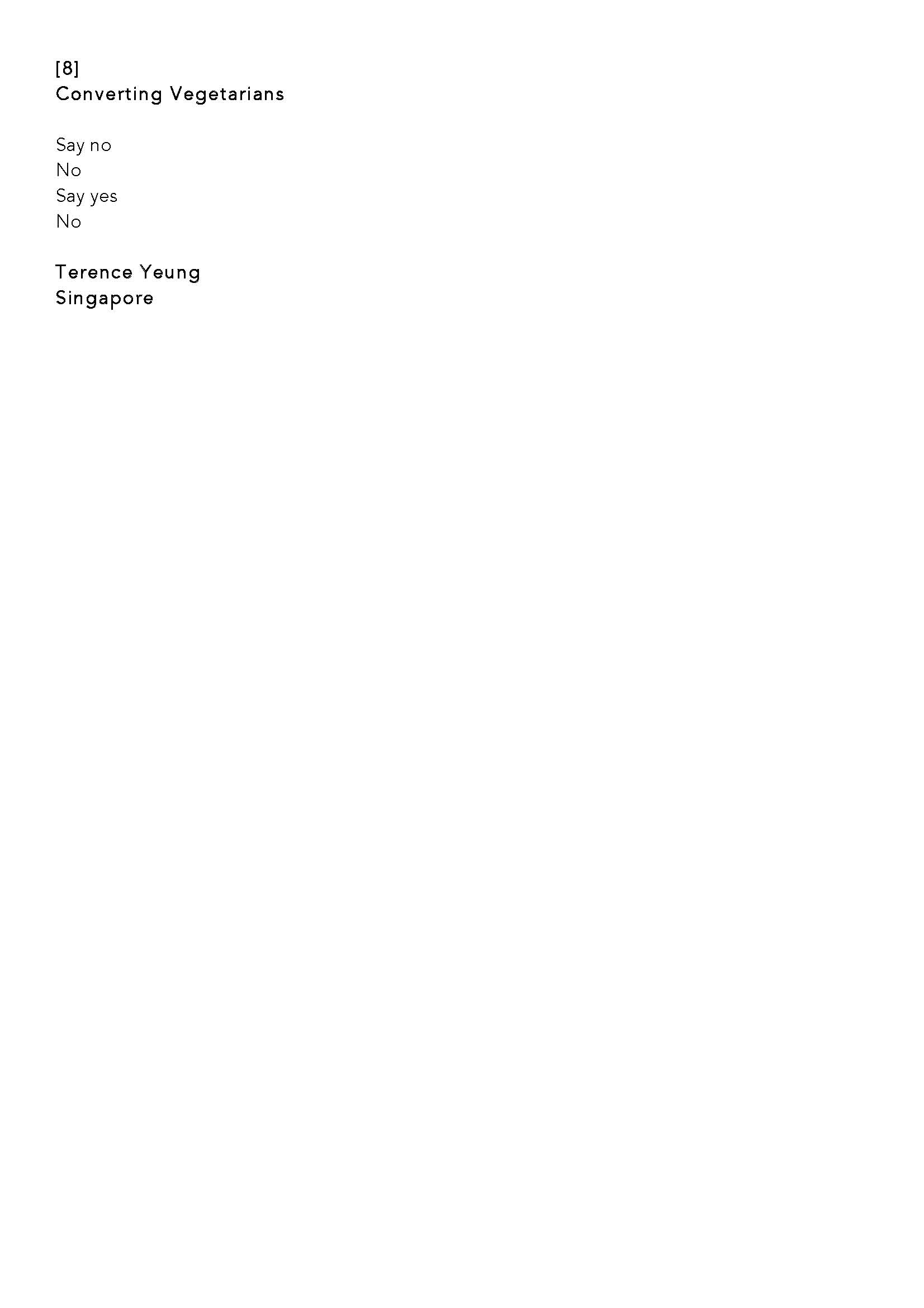 Poetry Collection - Everyone can Poetry _ For 13 Aug 2014--R1_Page_08.jpg